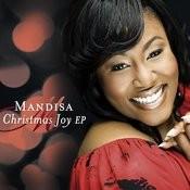 Christmas Joy EP Songs