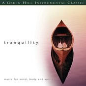 White Satin (Sound Therapy: Tranquility Album Version) Song