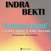GJ (Goyang Joged) Songs