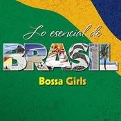 Lo Esencial de Brasil Songs