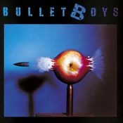 Bulletboys Songs