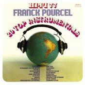 Hi-Fi 77 - 20 Top Instrumentals Songs