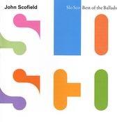 Slo Sco: Best Of The Ballads Songs