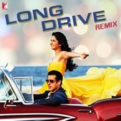 Long Drive Remix Songs