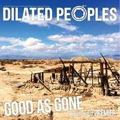 Good As Gone Songs