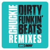 Dirty Funkin Beats Remixes Songs