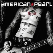 American Pearl Songs