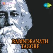Rabindranath Tagore Songs