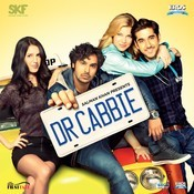 Dr Cabbie Songs