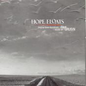 Hope Floats Songs