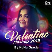 romantic mashup songs 2019 hindi songs mashup 2019 bollywood mashup 2019 indian songs mp3 download