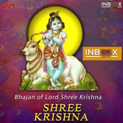 Shri Krishna Song