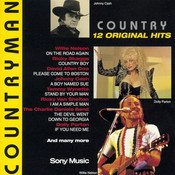Please Come to Boston MP3 Song Download- Countryman Please Come to Boston  Song by David Allan Coe on Gaana.com