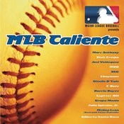 MLB Caliente Songs