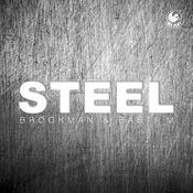 Steel Songs