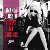 Killing My Darlings Songs