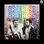 Brooklyn Brothers Beat The Best: Music From The Motion Picture Songs