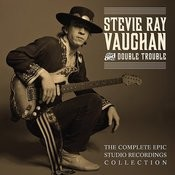 The Complete Epic Recordings Collection (Studio) Songs