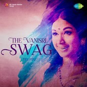 The Vanisri Swag Songs