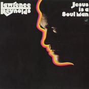 Jesus Is A Soul Man Songs