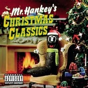 Have Yourself A Merry Little Christmas (Album Version) Song