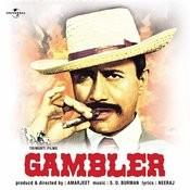 Gambler Songs