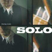 Pole Position (Album Version) Song