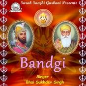 Bandgi Songs