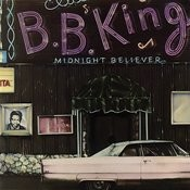 Midnight Believer Songs