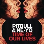 Time of Our Lives Songs