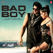 Saaho (Telugu) Tanishk Bagchi Full Mp3 Song