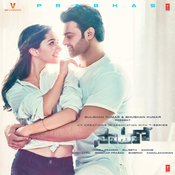 Saaho (Telugu) Various Artists Full Mp3 Song