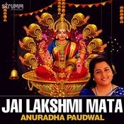 Jai Lakshmi Mata - Single Songs