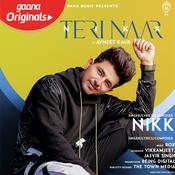 Teri Naar Songs