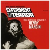 Experiment In Terror Songs