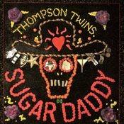 Sugar Daddy Songs