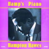 Hamps Piano Songs