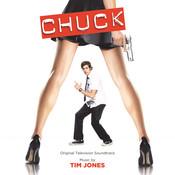 Chuck (Original Television Soundtrack) Songs