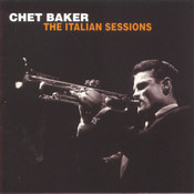 The Italian Sessions Songs