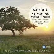 Morning Mood [International Version] (International Version) Songs