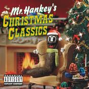 Mr. Hankey's Christmas Classics Songs