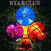 Starclub Songs