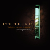 Into The Light Songs