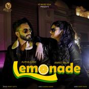 Lemonade Song