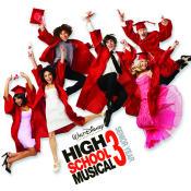 High School Musical 3 Senior Year Songs