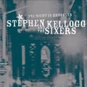 One Night In Brooklyn (EP) Songs
