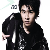 Ryan Lam Songs