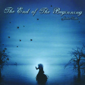 The End Of The Beginning Songs