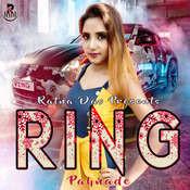 Ring Pahnade Song