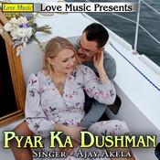 Pyar Ka Dushman Song